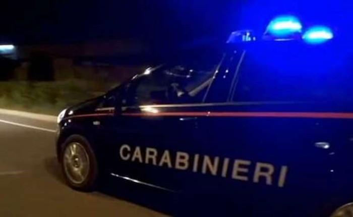 Carabinierinotte