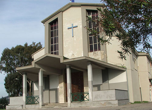 Chiesa_Brignano
