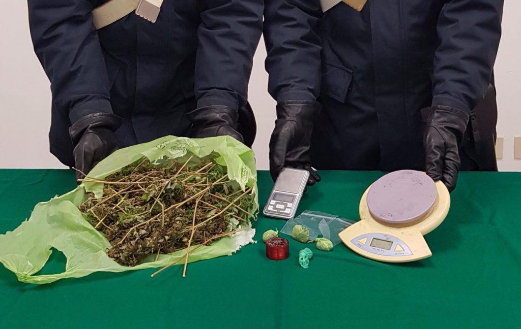 carabinierimarijuana-e1544089444373-1024x648