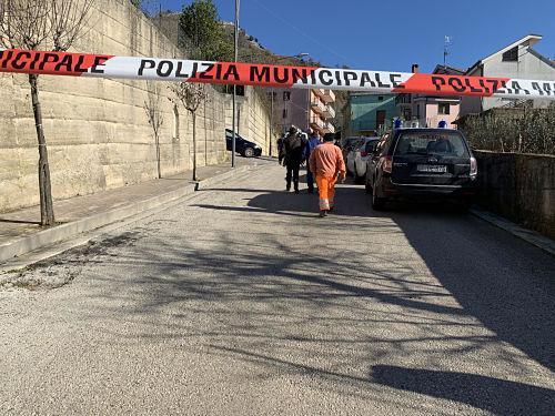 omicidio-baronissi-carabinieri-agguato-nastro-1