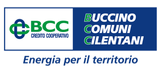 BCC – Buccino