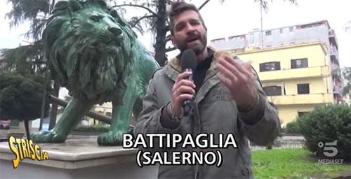 Edoardo_Stoppa