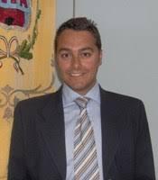 Eugenio Benevento