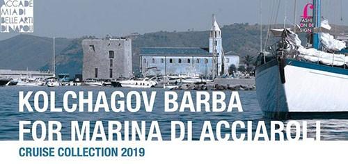 cruise_collection_Acciaroli