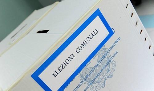 Elezioni_Comunali_Amministrative