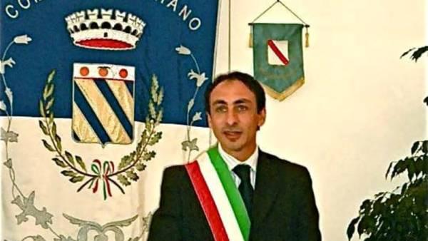 Giovanni Di Martino sindaco Praiano-2