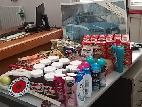 furto-supermercato-polizia-cibo