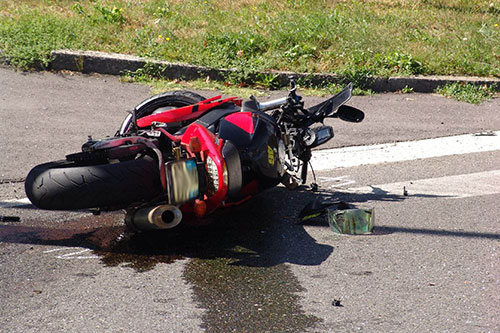 moto_incidente