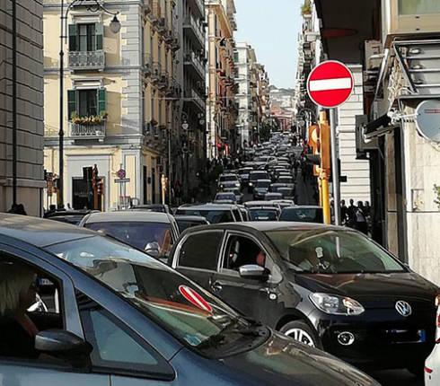 traffico-salerno