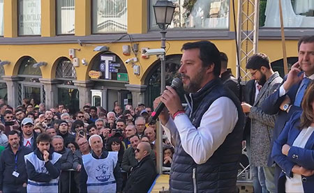 salvini-salerno