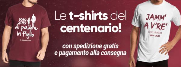 tshirt_centenario