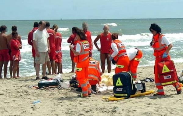 118_soccorso_spiaggia-650x412 (1)