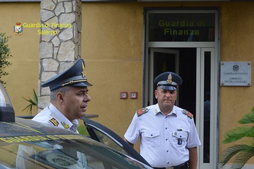 Guardia_di_Finanza_Salerno_1