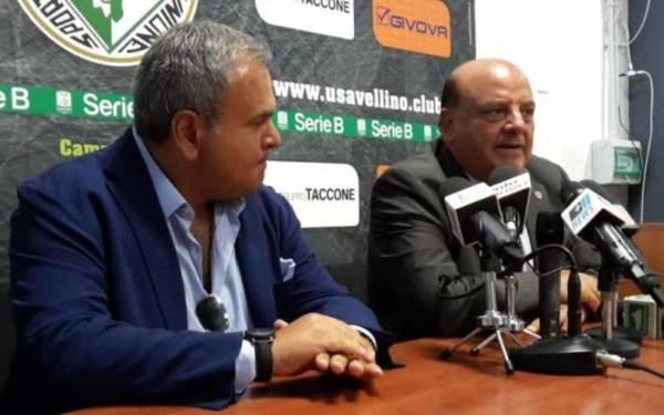 taccone-cerruti-avellino-e1440605537575-800x500_c