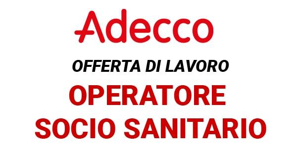 ADECCO 3