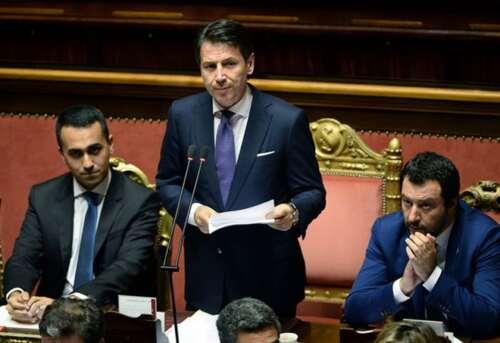 Conte_Salvini_Di_Maio-e1566307872715