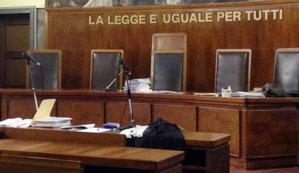 aula-tribunale-responsabile-civile-e1478510497415