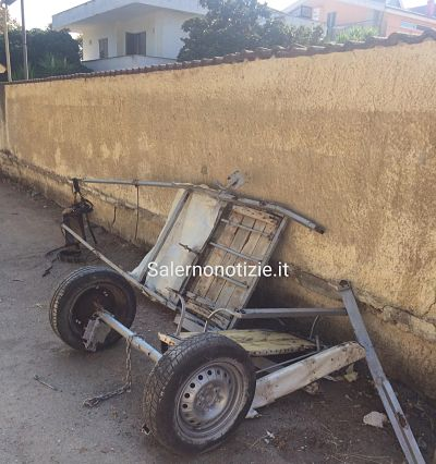 incidente-carrozza-litoranea-2