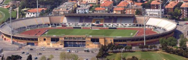 Lo-Stadio-Armando-Picchi-di-Livorno