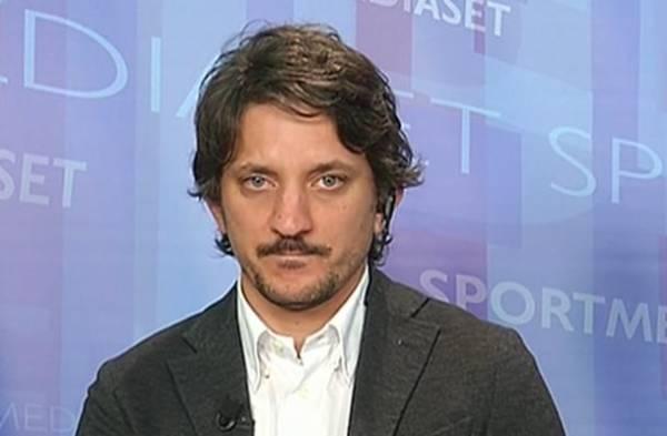 Tommaso-Labate