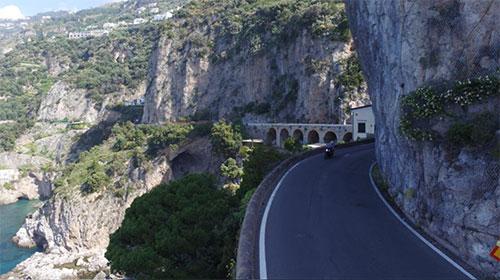 Strada_Statale_163_Amafitana