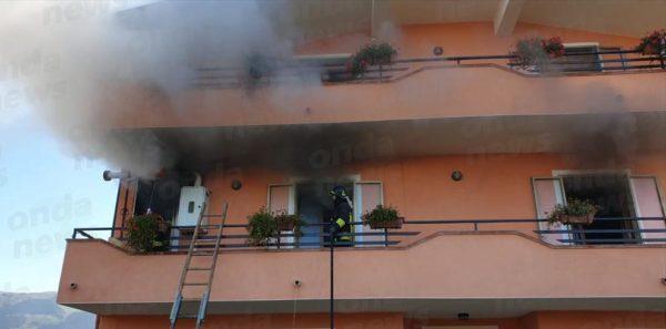 incendio-abitazione-montesano-600x297