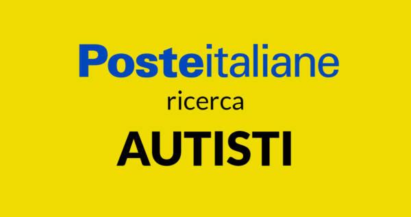 6083-poste-italiane-lavora-con-noi-2019-lavoro-per-autisti