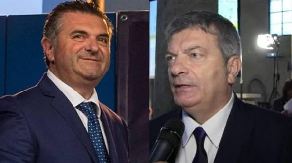ballottaggio-a-capaccio-paestum-3252683.660x368