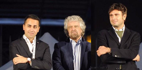 tre sciem