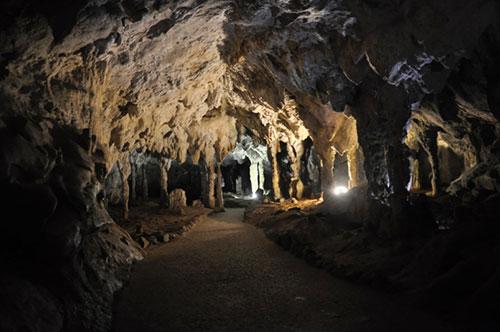 Grotte_Pertosa