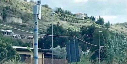 AGROPOLI,FATE PRESTO A RIACCENDERE L'AUTOVELOX,LO CHIEDE LA CITTA'