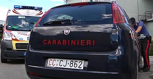 carabinieri-e-ambulanza (1)
