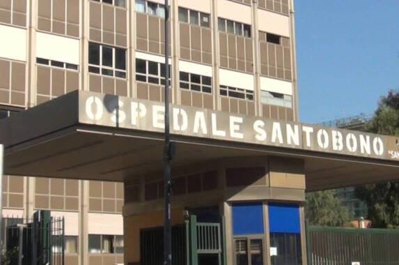 santobono-4-jpg-234243.1024x768
