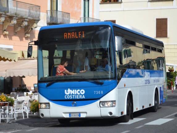 minori-autobus-sita