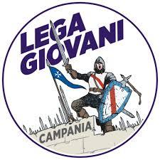 LOGO LEGA GIOVANI