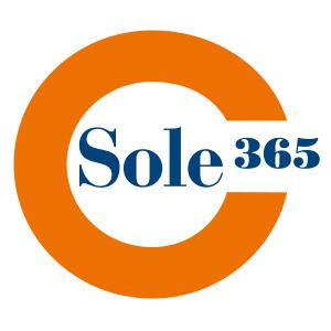 Sole 365 a Capaccio (SA)