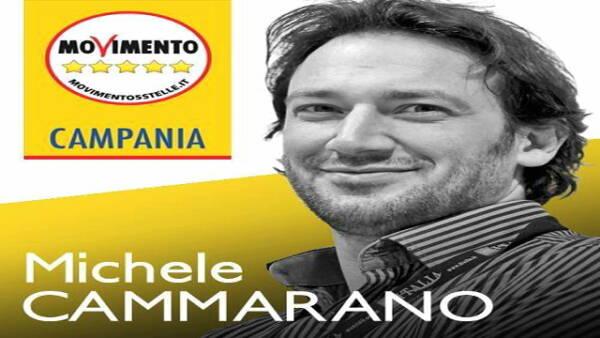 Cammarano