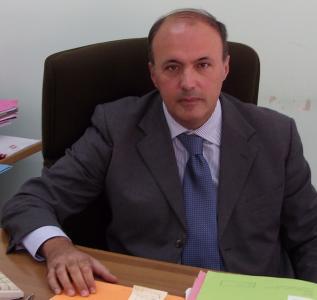 Renato-Martuscelli-1