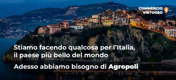 Agropoli