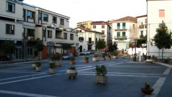 Contursi-Terme-2-1280x720-1
