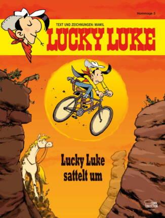 LuckyLuke_Hommage_3_Umschlag_HC_2