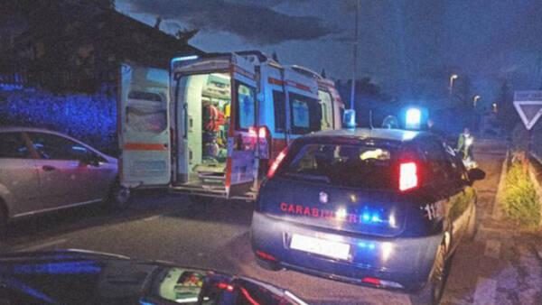 ambulanza-carabinieri-carso-1280x720-1-696x392
