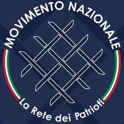 la rete simbolo