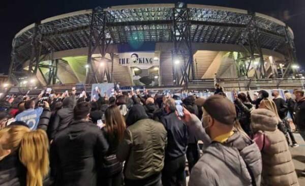 san_paolo_stadio_maradona