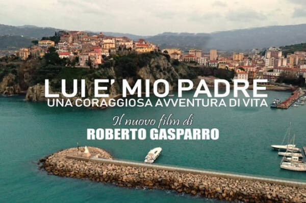 Lui-è-mio-padre-di-Roberto-Gasparro