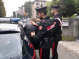 arresto 1