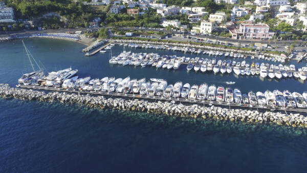 marina_slider_porto_1920_02