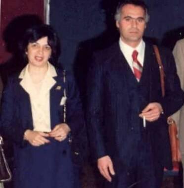 Omar-Maria