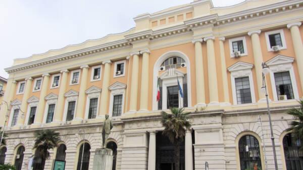 Tribunale-di-Salerno