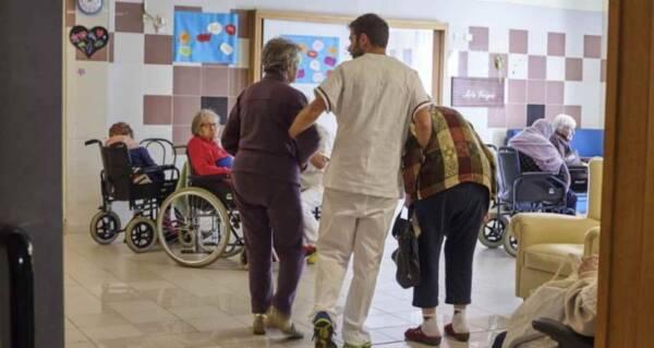 residenze-anziani
